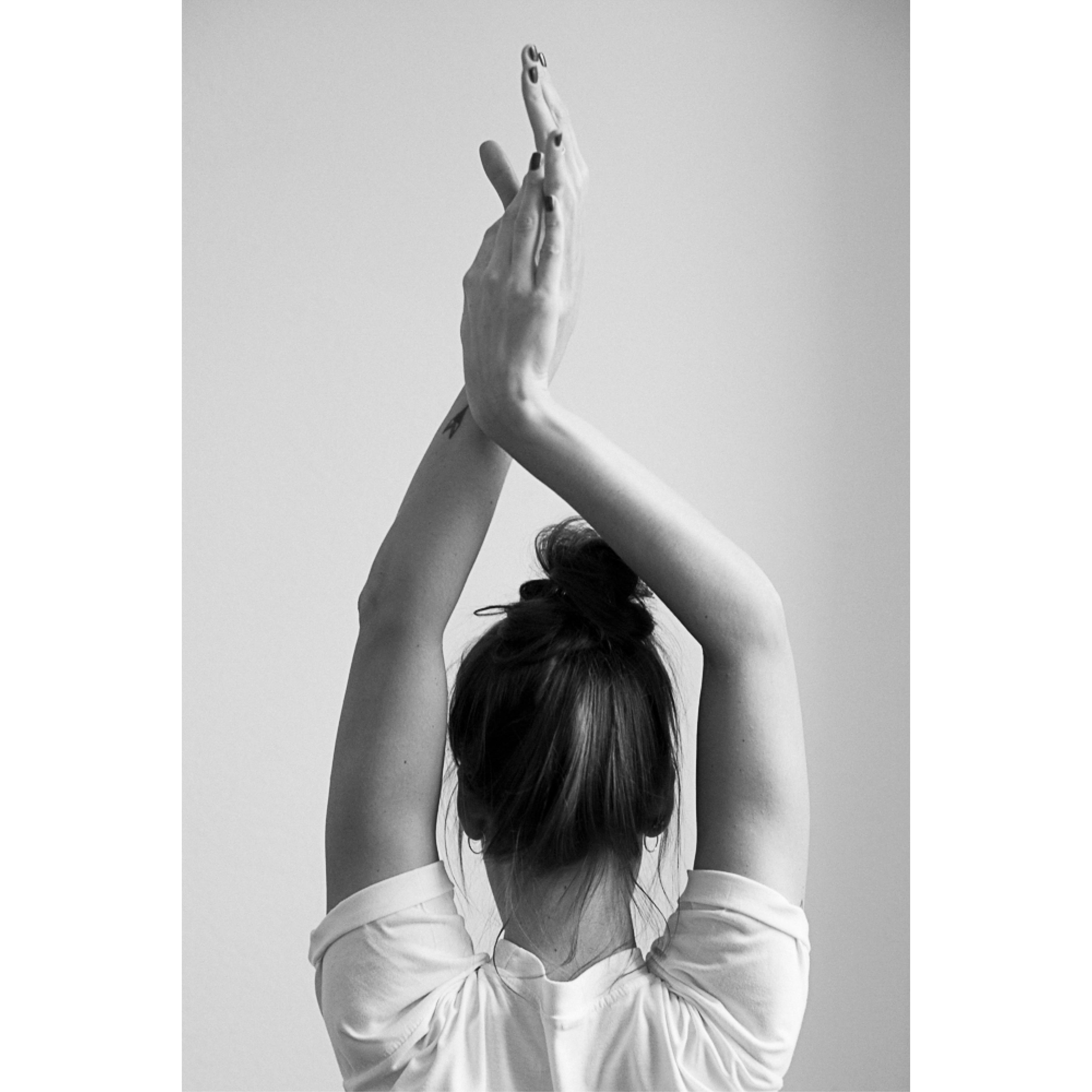 Yoga Affair.P24