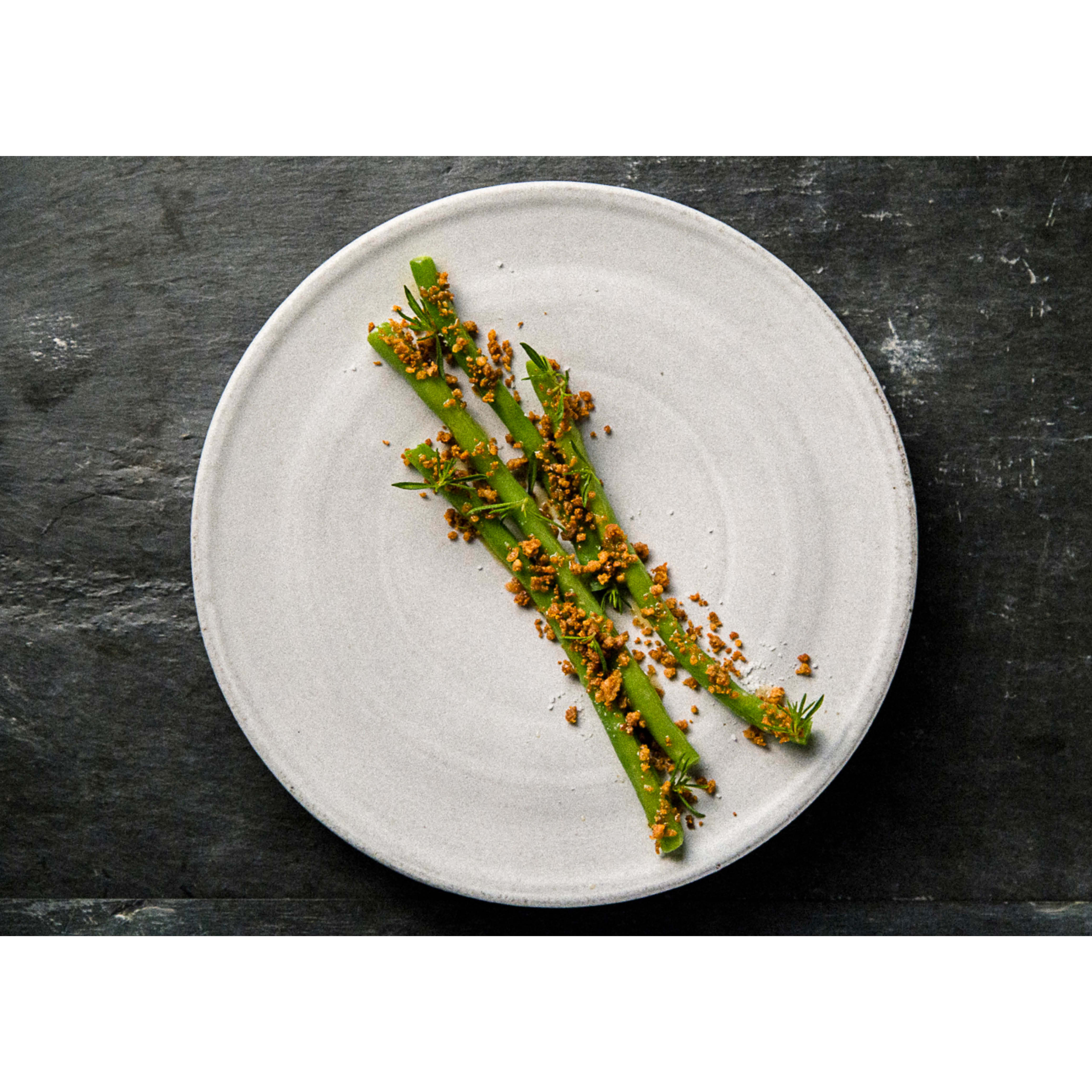 Nobelhart Food.P14