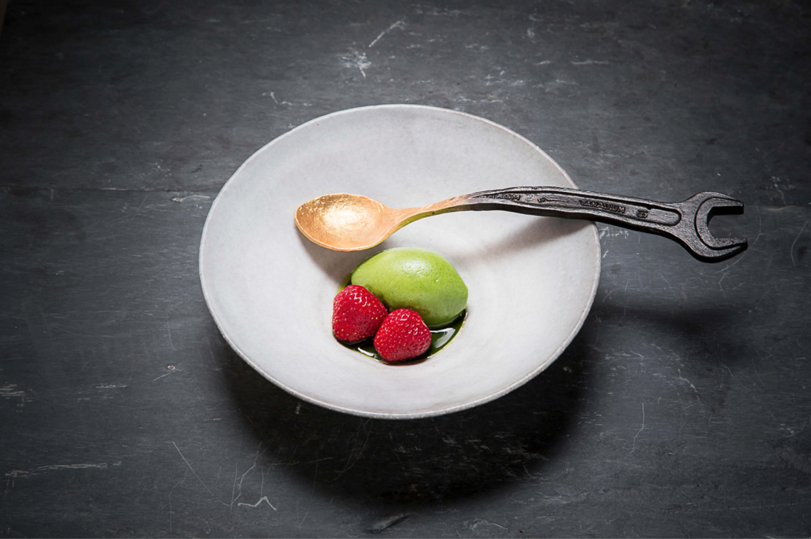 Nobelhart-Food 12-1140px