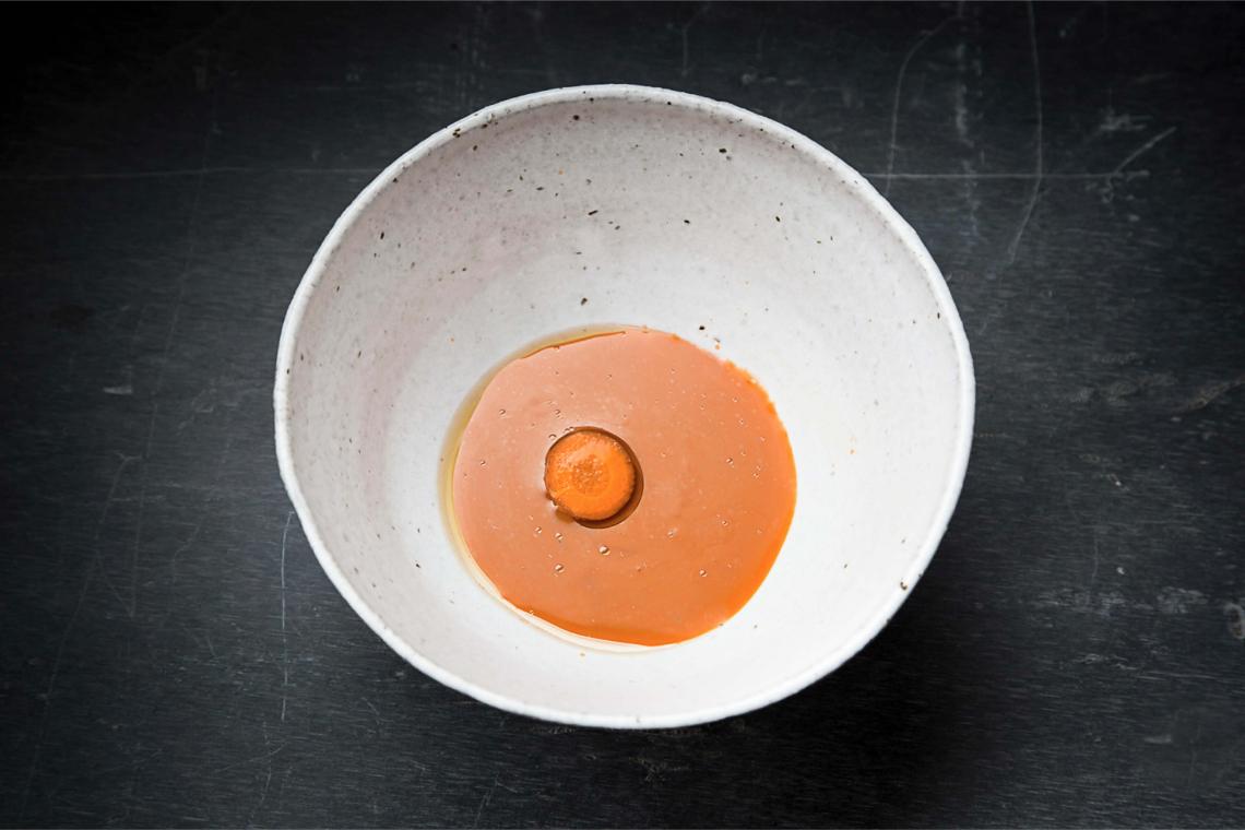Nobelhart-Food 2-1140px
