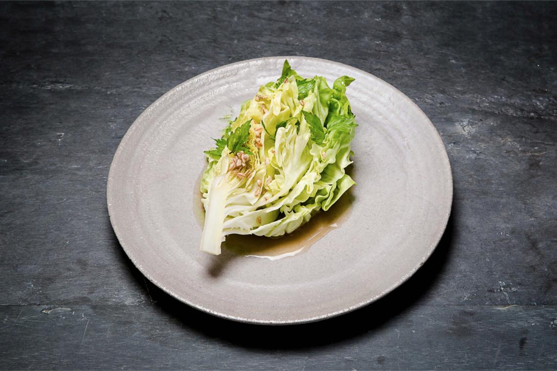 Nobelhart-Food 4-1140px