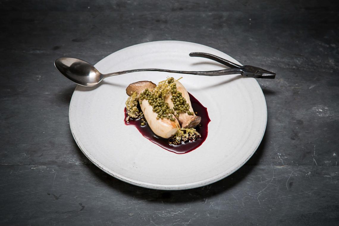 Nobelhart-Food 7-1140px