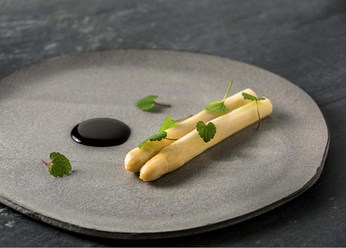 Nobelhart-Food 8-1140px
