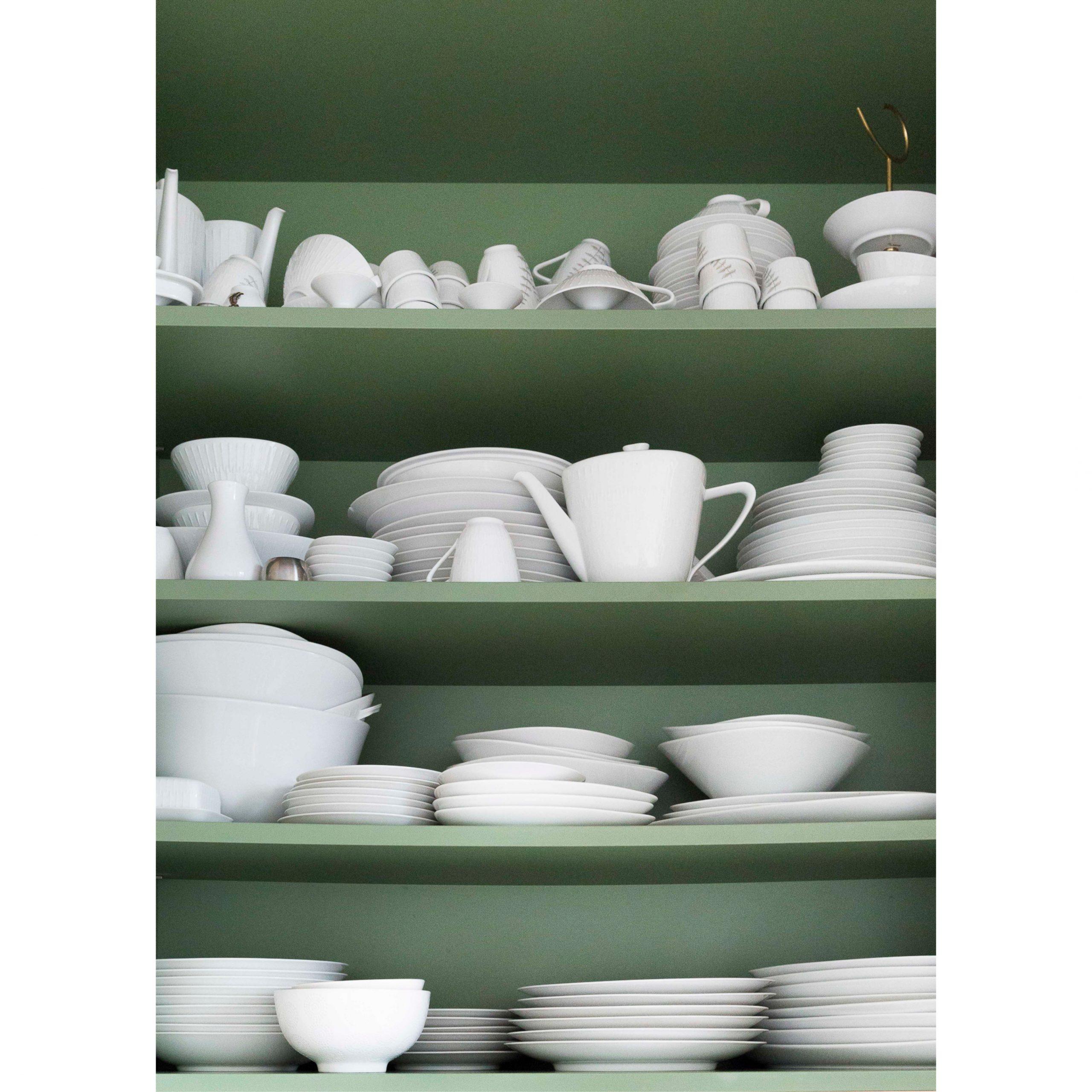 Ester Bruzkus Interior Kitchen ©Caroline Prange_6